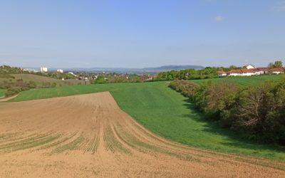 Runde 8 – Richtung Kaltensondheim